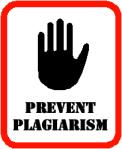 PreventPlagiarism